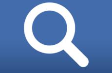 Поиск людей Вконтакте: 3 популярных способа найти нужного человека
