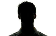 Как посмотреть чужих скрытых друзей Вконтакте?
