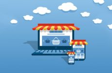 Как создать интернет-магазин Вконтакте?