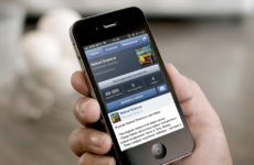 Как скачать приложение ВКонтакте?