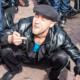Как узнать админа группы Вконтакте?