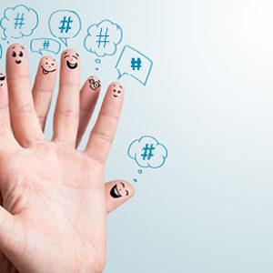 Хэштеги Вконтакте: что такое и как пользоваться?