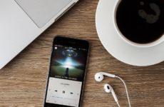 Как скрыть аудиозаписи Вконтакте ото всех?