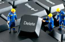 Как удалить фото или скрыть его ото всех ВКонтакте?
