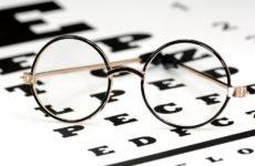 Как увеличить шрифт Вконтакте, если у вас плохое зрение