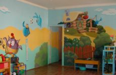 4 варианта настройки стены в группе ВКонтакте