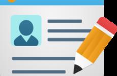 Как зарегистрироваться и создать страницу ВКонтакте?
