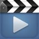 Как скрыть видеозаписи в новом Вконтакте?