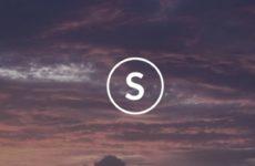 Snapster для Вконтакте