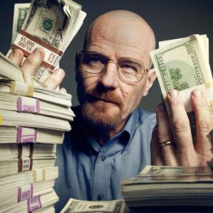 Сколько стоит группа Вконтакте?