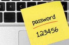 Как изменить пароль Вконтакте и восстановить забытый?