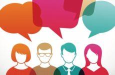 Как создать беседу Вконтакте: добавление и удаление пользователей