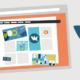 Подключение виджета сообщества Вконтакте на сайт