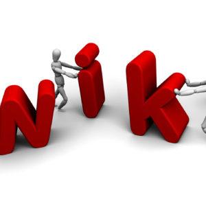 Как создать Wiki-страницу Вконтакте для сообщества?