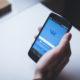Администрация «ВКонтакте» разослала украинским пользователям способы обхода блокировки