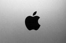 Компания Apple открыла собственную официальную группу в социальной сети «ВКонтакте»