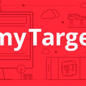 MyTarget добавил новый формат рекламы для продвижения мобильных приложений ВКонтакте