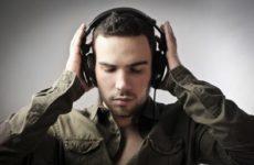 «ВКонтакте» начала ограничивать прослушивание музыкальных треков в браузере