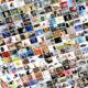Подготовка изображений для постов в соц сети: как отобрать и чем обработать?