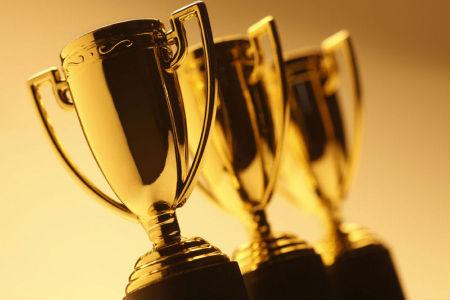 Как определить победителя конкурса в ВК