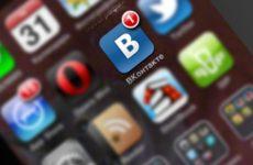 Приложения для сообществ Вконтакте для развития бизнеса