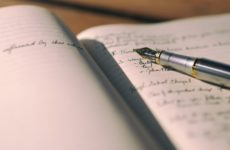 Редактор статей: нововведение для авторов во Вконтакте