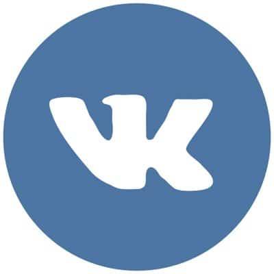 Приобретение аккаунтов ВК: особенности процесса